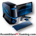 Assemblare PC Gaming