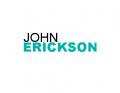 John Erickson – Toronto Criminal Lawyer