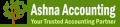 Ashna Accounting