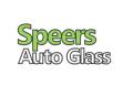 Speers Auto Glass
