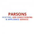 Parsons Heating, Air Conditioning & Appliance Service