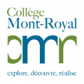 College Mont Royal