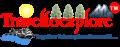 Traveltoexplore Pvt. Ltd.