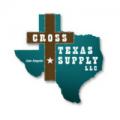 Cross Texas Supply