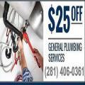S&H Plumbing Service Houston