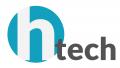 Htech Responsive Web Design