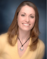 Angela Hague, PA-C - Allergy Partners of North Texas
