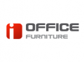 iOffice Furniture
