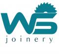 WS JOINERY LTD