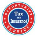 Opportunity Tax and Insurance Service