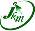 JKMN Financial Services