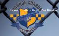 Cannon Guards Security Ltd