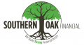 Southern Oak Financial