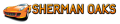 Sherman Oaks Best Car Title Loans