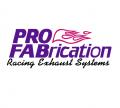 PRO-FABrication, Inc.