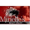 Mirielle's Beauty Salon