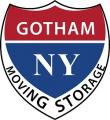 Gotham Moving