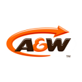 A&W Carlyle