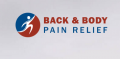 Back & Body Pain Relief