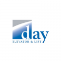 DAY Elevator & Lift