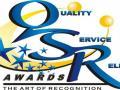 QSR Awards & Engravings