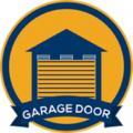 A1 Garage Door of Seattle