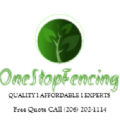 One Stop Fencing Nanaimo