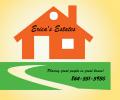 Erica's Estates