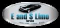 E and S Limo Service