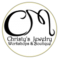 Christy's Jewelry Workshops & Boutique