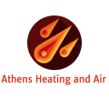 Athens Heating and Air
