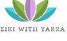 Reiki with Yarra
