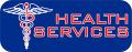 San Francisco Health services