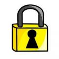 Super Locksmith Services