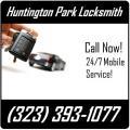 Park Locksmith