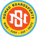 Nomad Boardsports