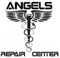 Angels Repair Center
