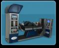 Heartlake Chiropractic Clinic Brampton Ontario - Chiropractor Brampton