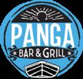 Panga Bar and Grill