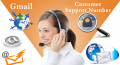 Gmail Customer Support Phone Number 1 800 243 0019