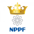 NPPF (National Polystyrene Packaging Factory LLC)