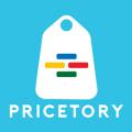 Pricetory