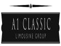 A1 Classic Limousine Group