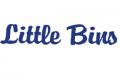 Little Bins