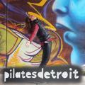 Pilates Detroit