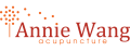 Annie Wang Acupuncture