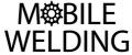 Mobile Welding Surrey