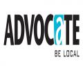 Advocate Media