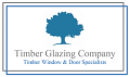 Timber Glazing Company Ltd - Timber Windows & Doors
