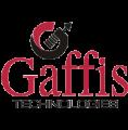 Gaffis Technologies Pvt. Ltd.